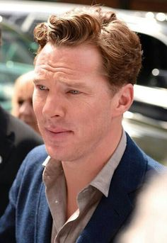 Gingerbatch perfection. jf