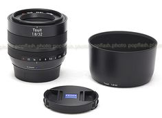 They lowered the price of this bad guy to less than the Fuji 35. It's gonna be mine again! Those 5mm from 53 to 48 make a difference for me and there's its hard to beat the Zeiss build, 9 blade aperture, and it's contrast and colors. Sharp wide open, and now it can utilize phase detection on my Fuji's. Yeah. It's gonna be on my camera again. Can't wait.