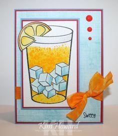 Lemonade4you_Sweet_full.jpg Click image to close this window