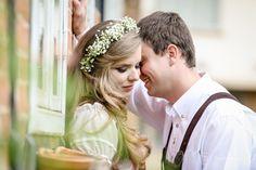 pre-wedding, ensaio noivos na serra, fotografa São Bento do Sul - Sc - Tania Bauer