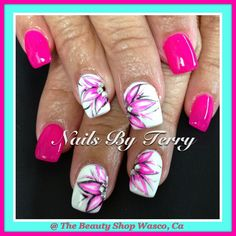 Gel Overlay Gel Color And Shellac On Pinterest