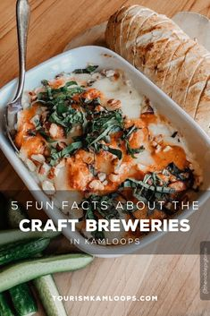 Inspired names, secret sourdough, and meaningful murals are just some of the fun facts hiding behind the scenes in these five local craft breweries. Say cheers to reopened tasting rooms and discover five facts about these Kamloops breweries. Cider Making, Tasting Room, Unique Recipes, Food Truck, Craft Beer, Brewery, Murals, Cheers, Fun Facts