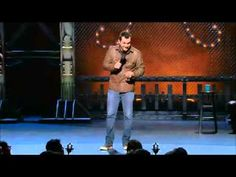 Watch a Comedian Mow Down Every Stupid Gun Rights Argument You've Ever Heard|Laura Goldman