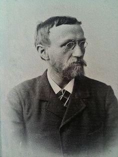 H. A. Brendekilde