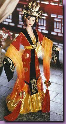 Disney-Mulan. Curated by Suburban Fandom, NYC Tri-State Fan Events: http://yonkersfun.com/category/fandom/