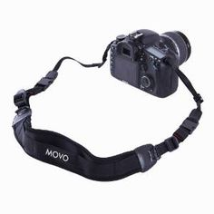 4.Top 10 Best DSLR Camera Straps Reviews in 2016
