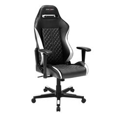 226 best dxracer gaming chairs images gaming chair desk chairs rh pinterest com