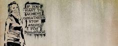 Arte x Vandalismo – Qual é o limite? - http://www.garotasgeeks.com/arte-x-vandalismo-qual-e-o-limite/
