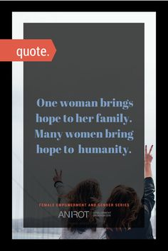 Female empowerment quote. Women Empowerment Quotes, Female Empowerment, Gender Issues, Insight, Inspirational Quotes, Life Coach Quotes, Quotes Inspirational, Inspiring Quotes, Inspirational Quotes About