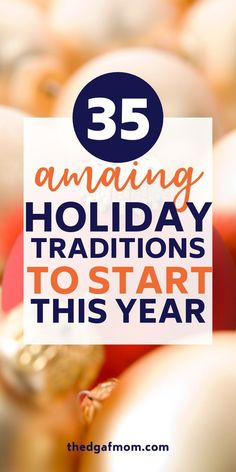 Holiday traditions to help you create lasting memories for years to come. Hanukkah traditions and Christmas traditions, for those who celebrate the holiday season and love to start a new family tradition for kids. Hanukkah Traditions, New Years Traditions, Traditions To Start, Family Traditions, Christmas Traditions, Holiday Activities For Kids, Hanukkah Crafts, Christmas Holidays, Family Holiday