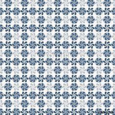 """Seamless pattern background tarafından oluşturulmuş """"bilgea"""" Telifsiz fotoğrafını en uygun fiyatta Fotolia.com 'dan indirin. Pazarlama projelerinize mükemmel stok fotoğrafı bulmak için, en ucuz online görsel bankasına göz atın!"""