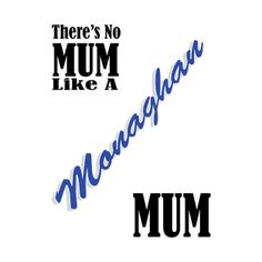Shop Irish Mothers are Best - Monaghan monaghan t-shirts designed by Ireland as well as other monaghan merchandise at TeePublic.
