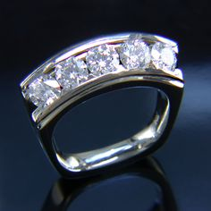 JamesBradshaw-Goldsmith-Diamond-ring-18.jpg