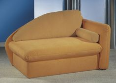 Schlafsofa Bettsofa Sofa mit Funktion Camel 3109. Buy now at https://www.moebel-wohnbar.de/schlafsofa-bettsofa-sofa-mit-funktion-camel-3109.html