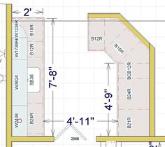 diy diy basement bar plans. Small basement bar  kitchenette plan kitch jpg Free DIY Home Bar Plans 8 Easy Steps plans and
