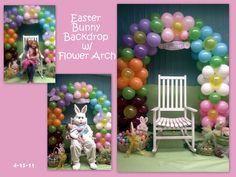 Google Image Result for http://oklahomaballoonsanddecorations.com/wp-content/uploads/2011/07/easter-bunny.jpg