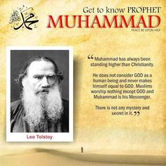 """Ramakrishna Rao, said about the Prophet: """"The personality of Muhammad, it is most difficult to get into the whole truth of it. Only a glimpse of it I Islam Beliefs, Islam Religion, Christianity, Islamic Inspirational Quotes, Islamic Quotes, Islamic Dua, Le Prophete Mohamed, Islam And Science, Prophet Muhammad Quotes"""