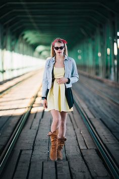 Zara Dress Zara Dresses, Hipster, Shirt Dress, My Style, Shirts, Fashion, Moda, Hipsters, Shirtdress
