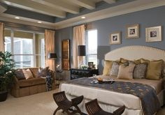 http://www.houzz.com/photos/2549654/Interior-Design-Gallery-traditional-bedroom-orlando