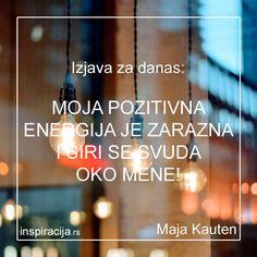 Vaša doza #inspiracije! #odluka #napredak #život http://www.inspiracija.rs/index.php/blog/strategije/424-strategija-ohrabrivanja