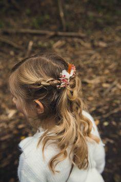 #photographie #photography #mariage #wedding #boheme #nature #manondebeurmephotographe Maxime, Hair Styles, Nature, Wedding, Beauty, Fashion, Photography, Hair Plait Styles, Valentines Day Weddings