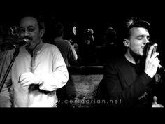 Cem Adrian & Hüsnü Arkan - Küçüğüm
