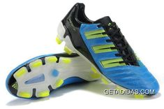 sneakers for cheap 8446c ceee4 Limit Leisure Adidas Adipower Predator TRX FG Sharp Blue MetallicElectrici  For France New High Grade TopDeals, Price   91.21 - Adidas Shoes,Adidas Nmd  ...