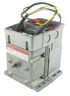30 Best Rebuilt Repaired By Acme S On Pinterest Boiler. Honeywell Mod Iv Motor M7284c1000 438 Great Price Hvac Boiler. Wiring. Honeywell M7284c1000 Actuator Wiring Diagram At Scoala.co