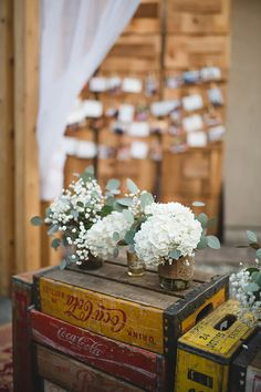Surprise Proposal with Simply Rose Photography and Sweetheart Events! Decor, Styling & Blooms by Bespoke Decor!