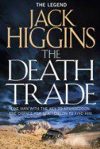 a tangle of traitors the phenomenals 1 e higgins f
