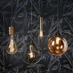 timeless home design Salon Lighting, Interior Lighting, Home Lighting, Lighting Design, Dining Table Lighting, Light Table, Lamp Light, Light Bulb, Light Fittings