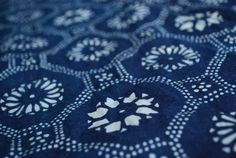 That Kind Of Woman · brut-clothing:   Antique japanese flower pattern. ...