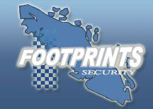 Footprints Security