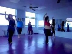 9/8 Rhythm Belly Dance Workshop with Mariah SPONSORS NOW BOOKING WORKSHOPS FOR NEXT YEAR!