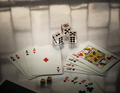 Can Abilify Cause Compulsive Gambling and Shopping? Austin Personal-Injury Lawyer Investigates