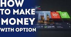 iqoption,binaryoption,forex,indicator,online,make money,broker,หารายได้เสริม,pantip,ทำงานที่บ้าน