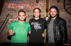 Semifinale, Tex Saloon, Cava de'Tirreni (SA) 18/settembre/2013