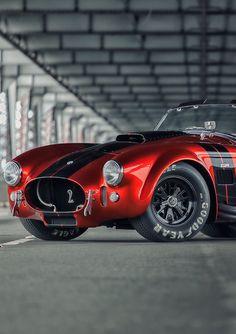 Shelby Cobra 427. cars, sports cars