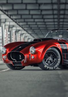Shelby Cobra 427 Watch the free video to discover how you can get one when http://m0be.com/mark531/0ea911a7/pin
