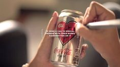 Coca-Cola Light: Chega de Saudade (The Return Of Love)