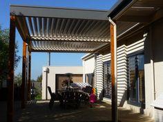 All Seasons Patios Galleries. Browse photos from All Seasons Patios Galleries, Pergola, Outdoor Structures, Australia, Seasons, Outdoor Decor, Inspiration, Design, Home Decor