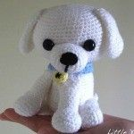 Stuffed or Stuffed- Free Amigurumi Crochet Patterns « The Yarn Box