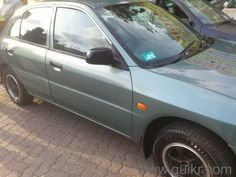 37 Best Used cars on Quikr Mumbai images in 2014 | 2nd hand
