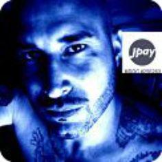Connect with me thru Jpay.com