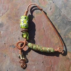 Fibula Brooch Shawl Pin Scarf Pin Kilt Pin by BebesBaublesJewelry, $27.00
