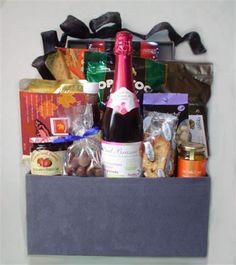 Fabulous pinkshark.ca when only the best will do! http://www.pinkshark.ca call 250.808.8500 info@pinkshark.ca