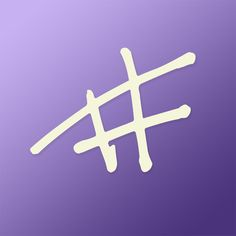 What-the-flux-is-the-hashtag-300x300 What-the-flux-is-the-hashtag-300x300