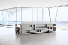 baltus mondrian sofa livingroom furniture luxury baltus baltus furniture