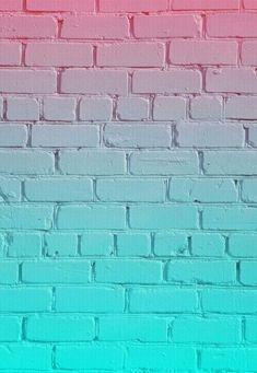 Flower Phone Wallpaper, Iphone Background Wallpaper, Brick Wallpaper, Tumblr Wallpaper, Screen Wallpaper, Cool Wallpaper, Pattern Wallpaper, Whatsapp Background, Glitter Background