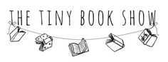 The Tiny Book Show stops in select locations around the country to display a collection of tiny books hand-made by artists and writers from around the world.  Amy Tingle and Maya Stein live in New Jersey and run the show.   Participants may attend a workshop to make their own tiny books after being inspired by the Tiny Book Show collection!  Tuesday Jul 19, 2016   10:00 AM  -  2:00 PM